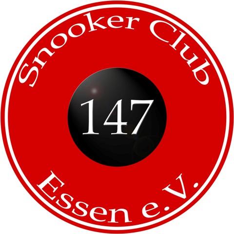 SC 147 Essen